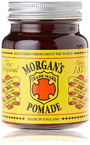 Morgans Pomade 100G