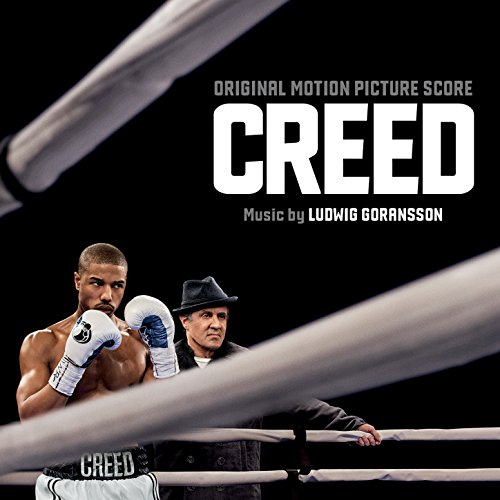 Creed (Original Motion Picture...