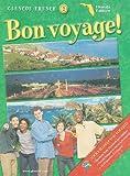 Florida Bon Voyage!, Conrad J. Schmitt and Katia Brillie Lutz, 0078747996