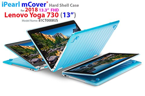 mCover Shell Lenovo Laptop Compatible