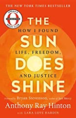 """OPRAH'S BOOK CLUB SUMMER 2018 SELECTIONA powerful, revealing story of hope, love, justice, and the power of reading by a man who spent thirty years on death row for a crime he didn't commit.""""An amazing and heartwarming story, it restores our ..."""