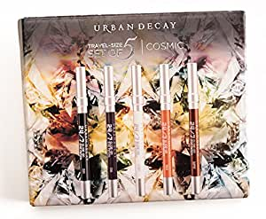 Best Seller! UD TRAVEL SET OF 5 Cosmic (Limited Edition)