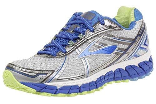 Brooks Adrenaline GTS 15 Women Running Sportshoes Trainer