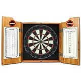 Sports Fan Darts & Dartboards