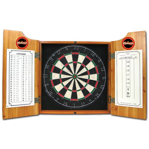 trademark-global-budweiser-dart-cabinet-includes-darts-and-board
