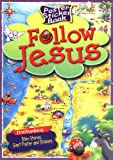 Follow Jesus, Tim Dowley, 0825472903