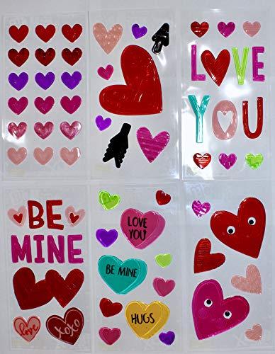 IMPACT Valentine