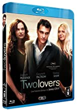 Two Lovers [Francia] [Blu-ray]