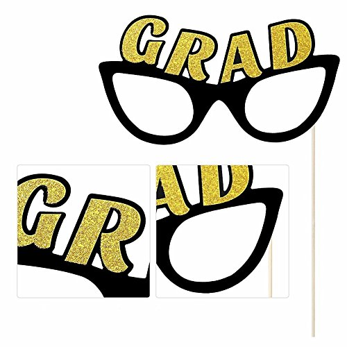 60 off graduation photo booth props graduation photo props class of