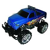 : 1:10 Monster Truck
