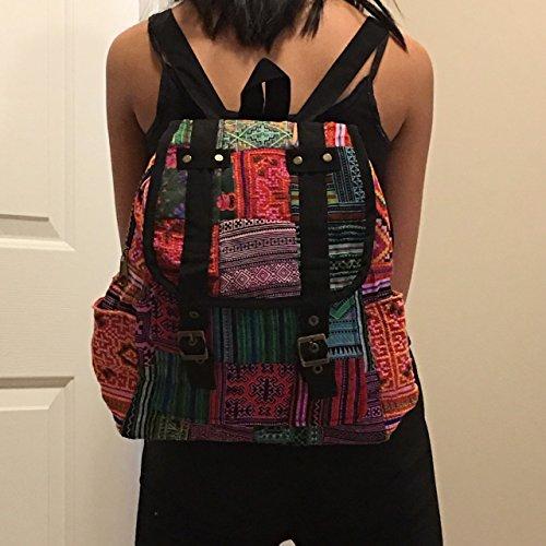 Authentic Fendi Bags Cheap - 7