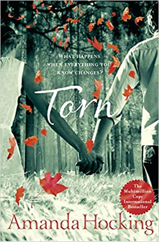 download torn by amanda hocking pdf