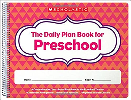 Download daily plan book for preschool 2nd edition pdf free download daily plan book for preschool 2nd edition pdf free riza11 ebooks pdf fandeluxe Images
