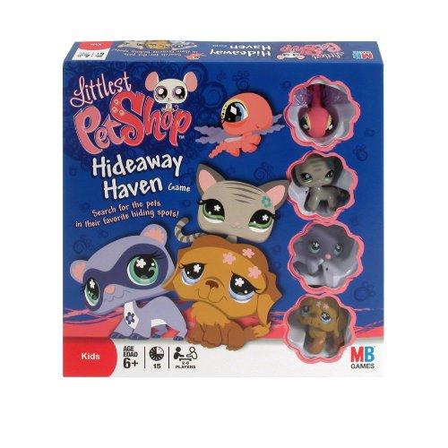 Hideaway B0028Y4RBY Haven Haven Hideaway B0028Y4RBY, 大蔵質店:0b952c69 --- arvoreazul.com.br