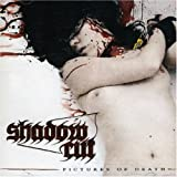 Pictures of Death by Shadow Cut (2006-03-28)