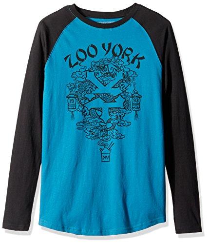 Zoo York Kids Jack - 3