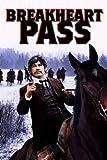 DVD : Breakheart Pass