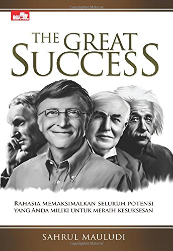 The Great Success (Indonesian Edition) pdf