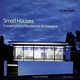 Small Houses, Nicolas Pople, 0789309742