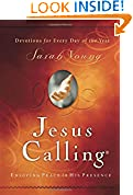 Sarah Young (Author) (15591)  Buy new: $15.99$9.79 616 used & newfrom$1.47