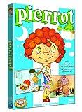 """Afficher """"Pierrot n° 1"""""""