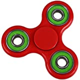 Paint car Tri Fidget Hand Spinner
