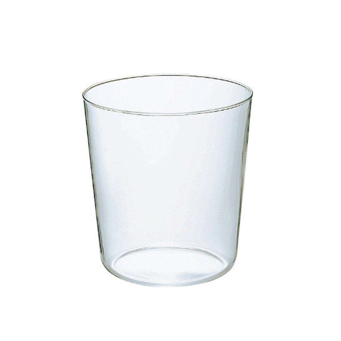 Hario heat rocks glass 300ml RG-300 (japan import)