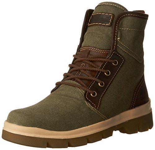 Fl Timberland Brown Verde Ca1gg7 Cityblazer Boot Timberland w0SxFq1A