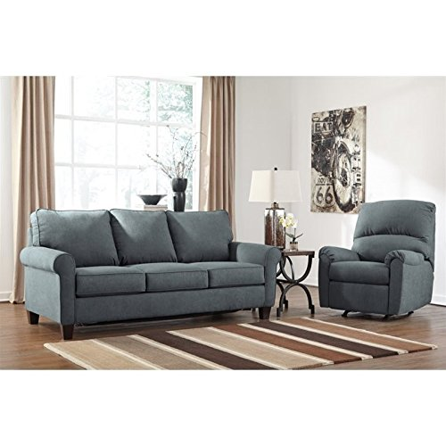 Fabric Sleeper Sofas Pull Out Fabric Sofa Beds