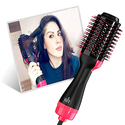 Most bought Hot Air Brushes