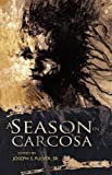 img - for A Season in Carcosa book / textbook / text book