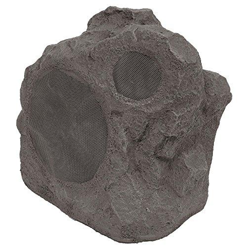Niles RS5 Granite Pro Weatherproof Rock (Best Niles Speakers)