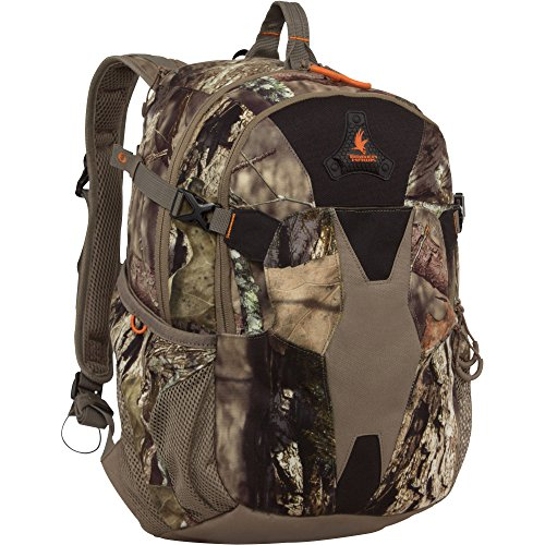 timber-hawk-mens-blue-mountain-day-pack-mossy-oak-break-up-coutry