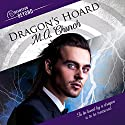 Dragon's Hoard: Dreamspun Beyond, Book 5 Audiobook by M. A. Church Narrated by Dorian Bane