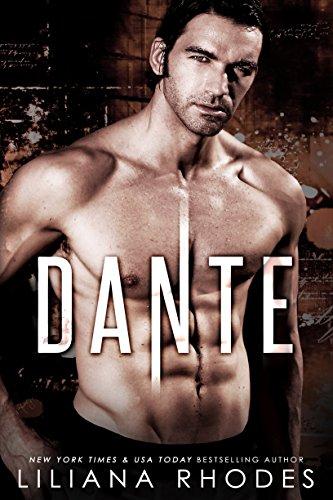 made man dante by liliana rhodes - 1