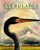 Everglades, Jean Craighead George, 0064461947