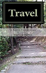 Travel: A Poetry Compilation