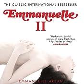 Emmanuelle II | Emmanuelle Arsan