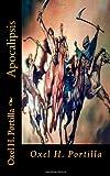 Apocalipsis: Editorial Portilla Foundation (Spanish Edition)