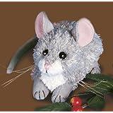 Kernel Mouse
