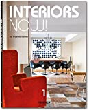 Image de Interiors Now! 1