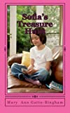 img - for Sofia's Treasure Hunt by Mary Ann Gatto-Bingham (2015-01-21) book / textbook / text book