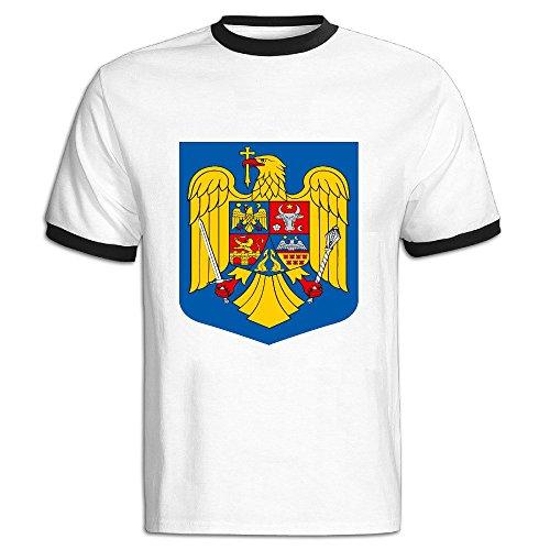 knox-mens-romania-t-shirt-xl-black