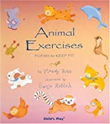 Animal Exercises
