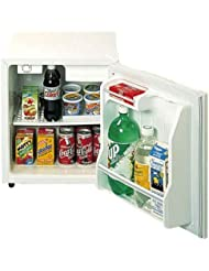 Summit S19L 18 Freestanding Compact Refrigerator