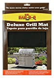 Armor All X-Large BBQ Grill Mat 30x60in.