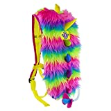 Dan-Pak Hydration Pack - Furry Monster