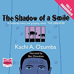 The Shadow of a Smile
