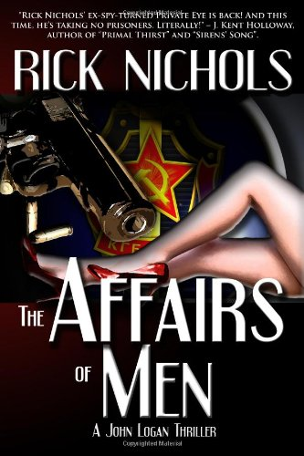 Download The Affairs of Men pdf epub
