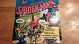 The Amazing Spiderman, Vol 2
